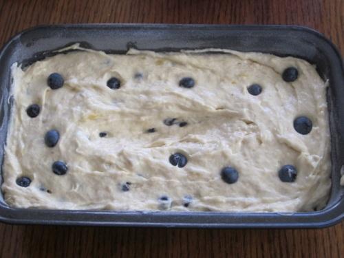 Blueberry Banana Bread myfavouritepastime.com_5259