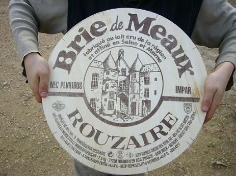 Boite_de_Brie_de_Meaux