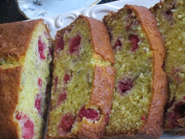 Coconut Raspberry Cake myfavouritepastime.com_3381