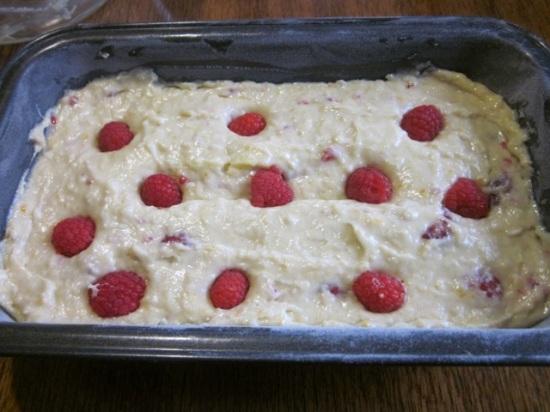 Coconut Raspberry Cake myfavouritepastime.com_5299