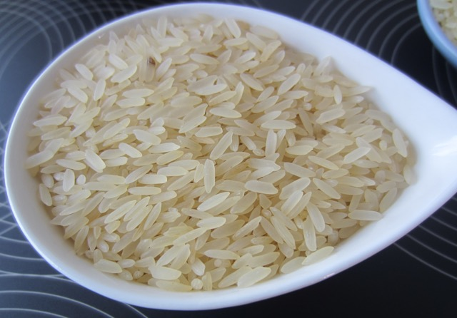 Dainty Parboiled Rice