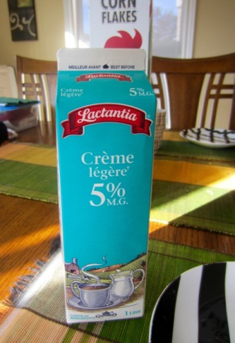 Light Cream (5%) myfavouritepastime.com_3631