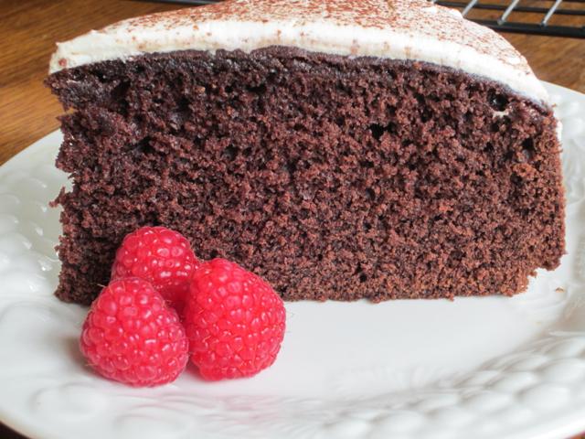 Chocolate Marsala Cake myfavouritepastime.com_3279