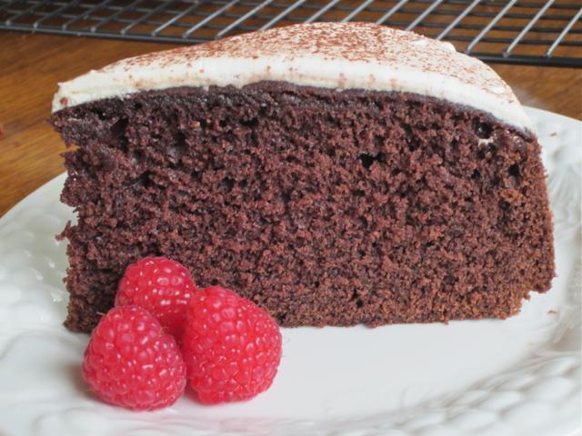 Chocolate Marsala Cake myfavouritepastime.com_3280