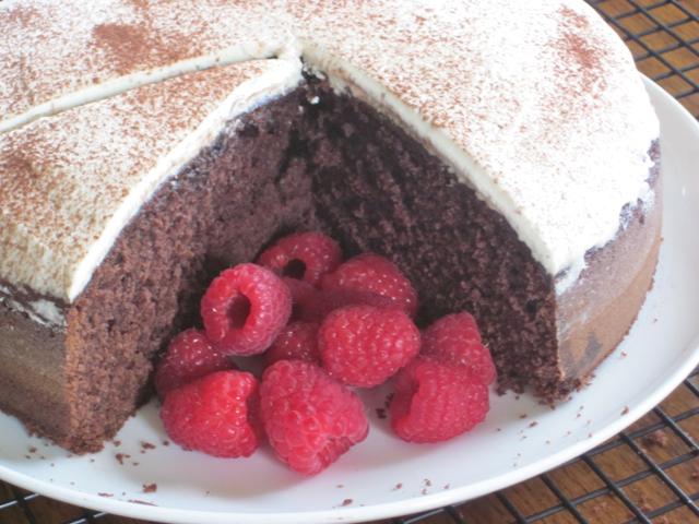 Chocolate Marsala Cake myfavouritepastime.com_5079