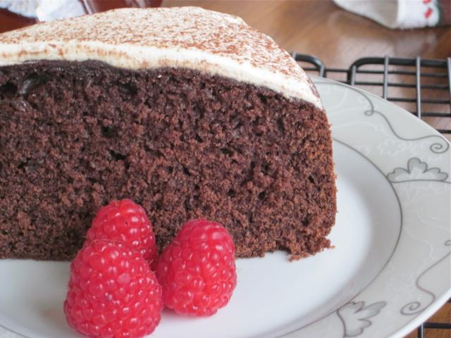 Chocolate Marsala Cake myfavouritepastime.com_5088