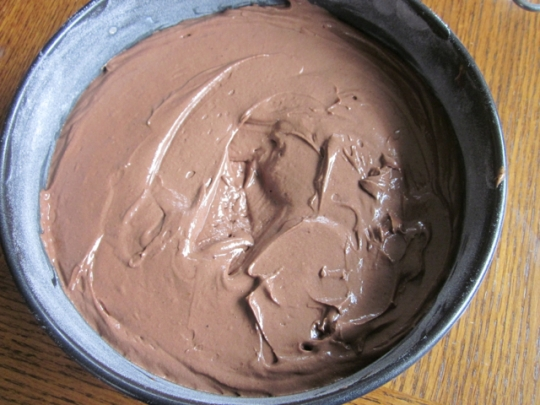 Chocolate Marsla Cake_5068