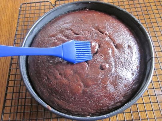 Chocolate Marsla Cake_5072