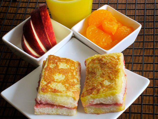 French Toast Fingers_2982