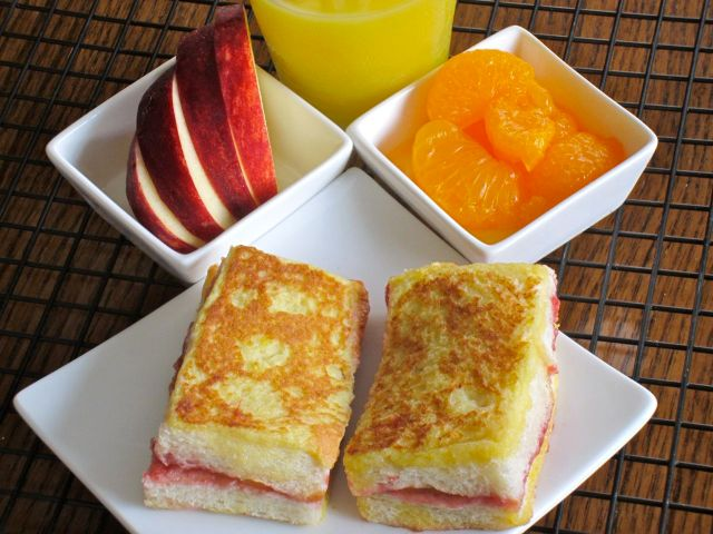 French Toast Fingers_2984