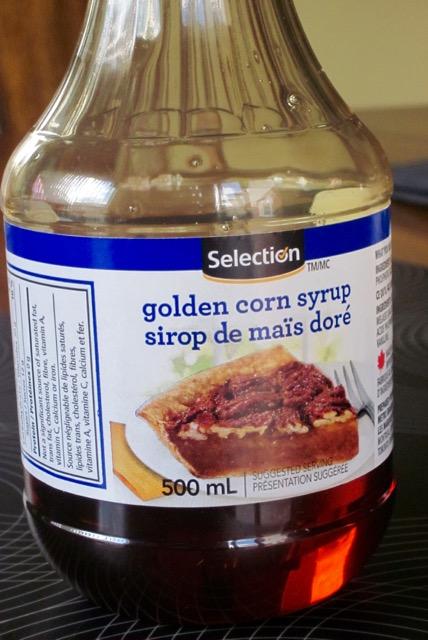 Selection Corn Syrup myfavouritepastime.com