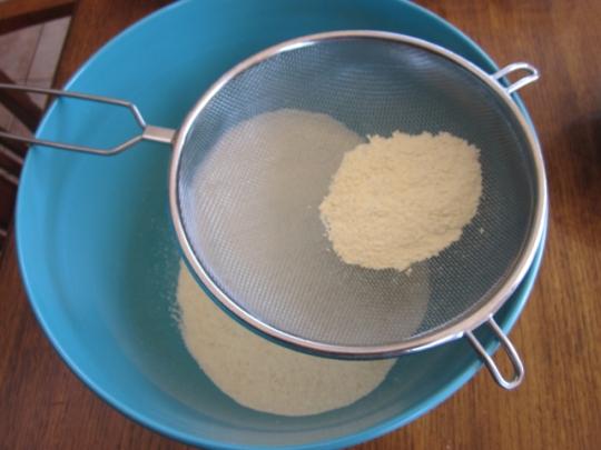 Tandoori Rotis myfavourietpastime.com_4982