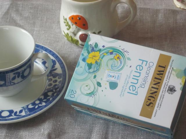 Cleansing Fennel Tea myfavouritepastime.com_6126
