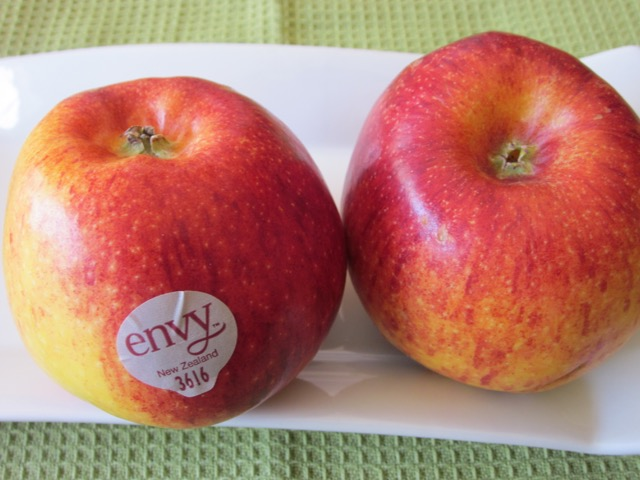 Envy Apple myfavouritepastime.com_6217