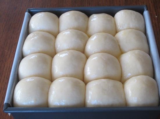 Buchty myfavouritepastime.com_4479
