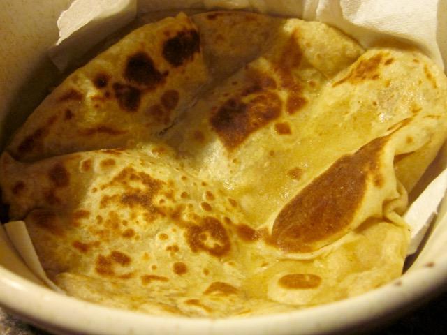Chapati myfavouritepastime.com_6710