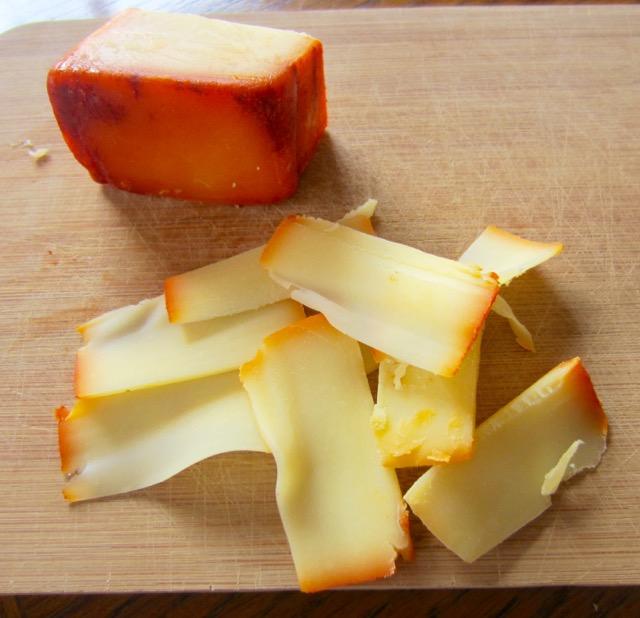 Redwood Smokey English Cheese myfavouritepastime.com_4192