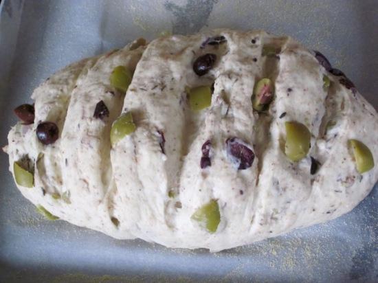 Olive Bread myfavouritepastime.com_7431