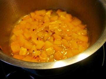 Boil remaining squash until tender myfavouritepastime.com