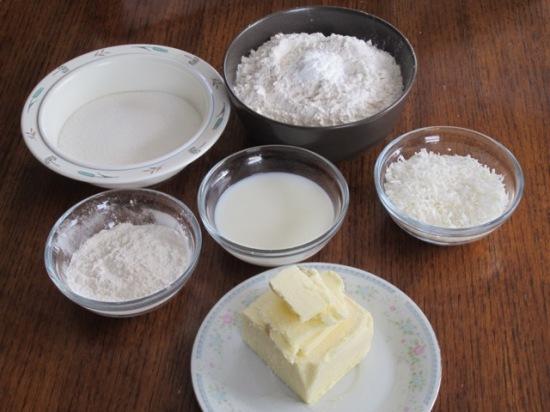 Monte Creams myfavouritepastime.com_5621