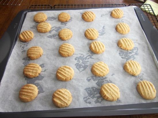 Monte Creams myfavouritepastime.com