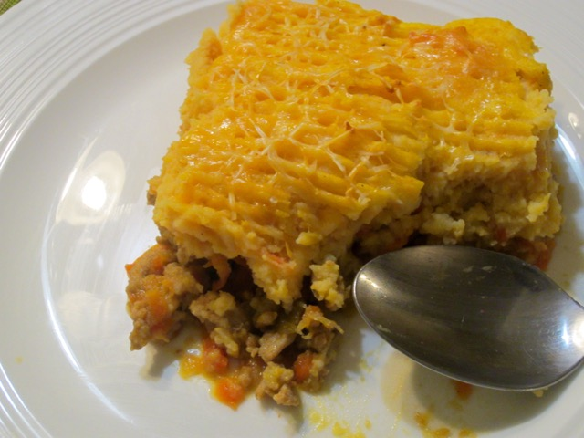 Shepherd's Pie myfavouritepastime.com_5950