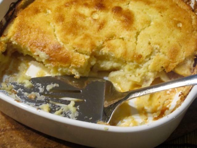 lemon-and-apricot-pudding-myfavouritepastime-com_6540