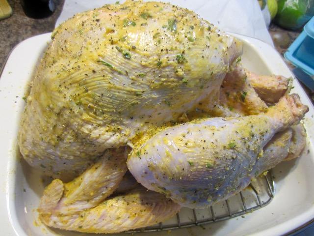 Gordon Ramsay Turkey Gravy / 21 Best Gordon Ramsay ...