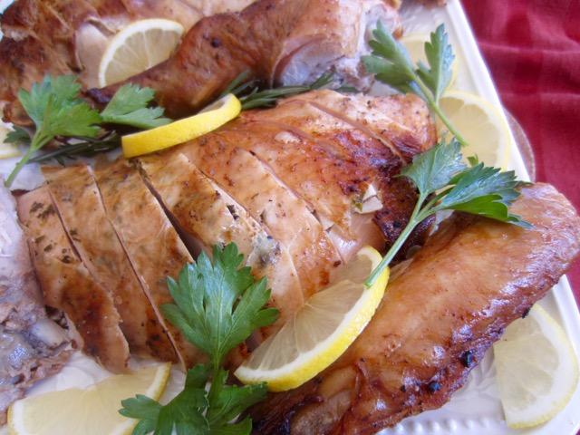 Gordon Ramsay Christmas Turkey.Gordon Ramsay Christmas Turkey With Gravy Myfavouritepastime