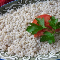 How to Cook Pearl Barley