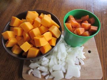 Ingredients myfavouritepastime.com
