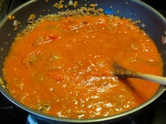 add tomatoes and broth myfavouritepastime.com