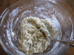 Cinnamon Rolls with Cream Cheese Icing myfavouritepastime.com