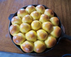 Bake 25-30 minutes myfavouritepastime.com