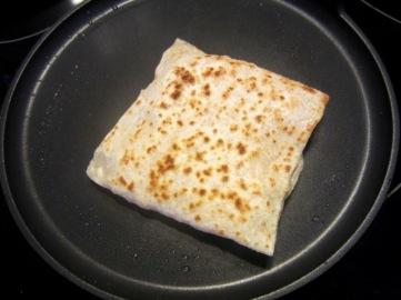 Cheese Paratha myfavouritepastime.com