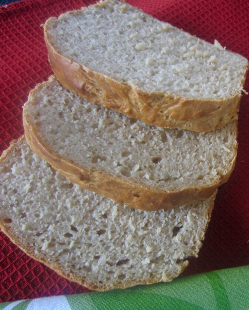 Guinness and Grolsch Ultimate Beer Bread myfavouritepastime.com