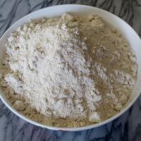 What is Atta Flour?