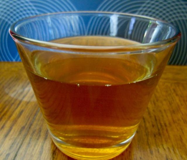 Apple Cider Vinegar myfavouritepastime.com