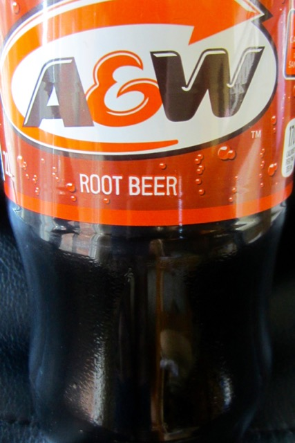 What is Root Beer? myfavouritepastime.com